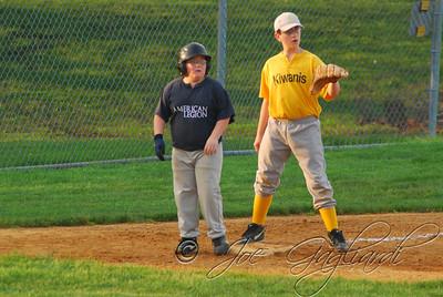 20110524_Denville Baseball_0049