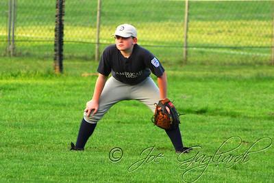 20110524_Denville Baseball_0001
