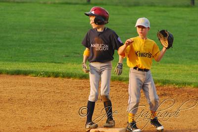 20110524_Denville Baseball_0048