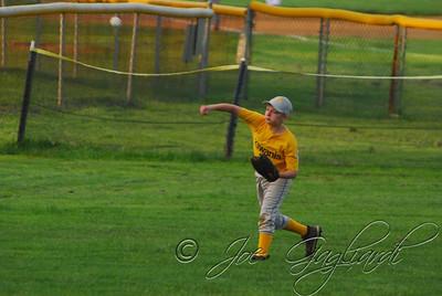 20110524_Denville Baseball_0040