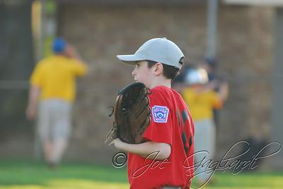 20110525_Denville Baseball_0019