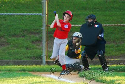 20110525_Denville Baseball_0001