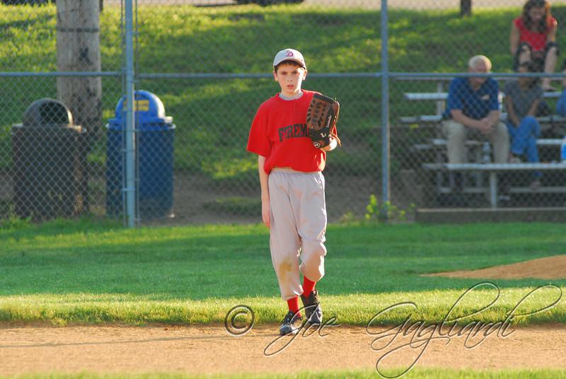 20110525_Denville Baseball_0010