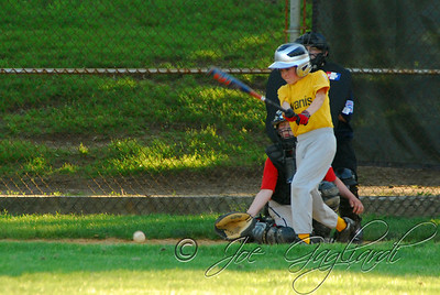 20110525_Denville Baseball_0020