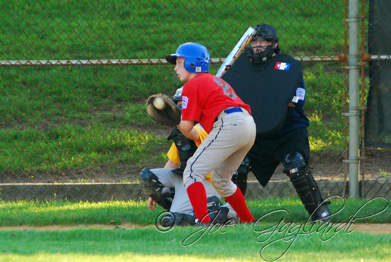 20110525_Denville Baseball_0008