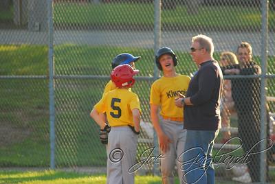 20110525_Denville Baseball_0047