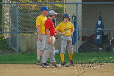 20110525_Denville Baseball_0027