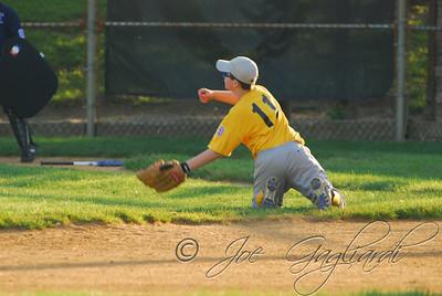 20110525_Denville Baseball_0003