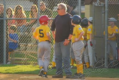 20110525_Denville Baseball_0034