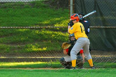 20110525_Denville Baseball_0044