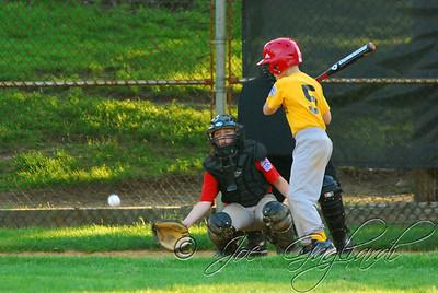 20110525_Denville Baseball_0030