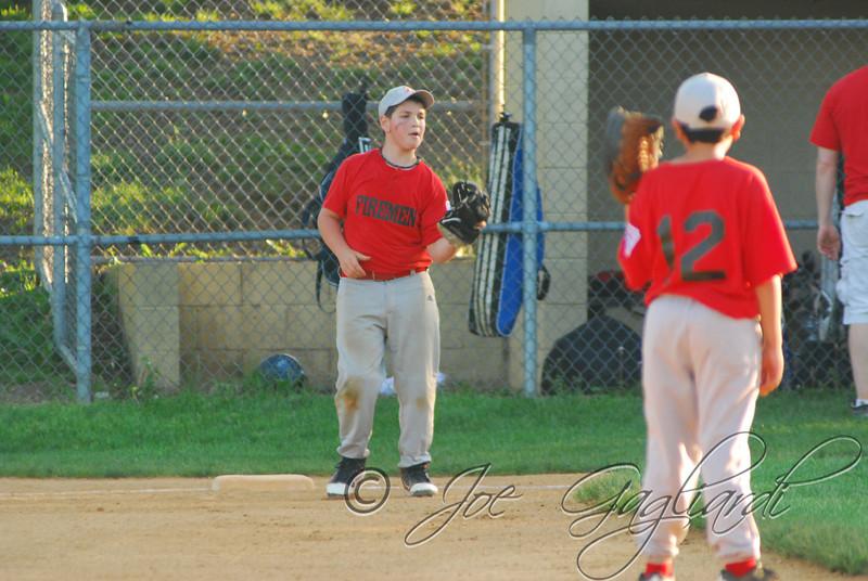 20110525_Denville Baseball_0012