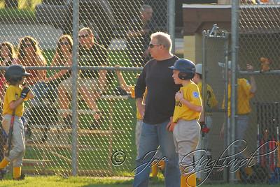 20110525_Denville Baseball_0033