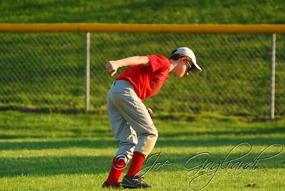 20110525_Denville Baseball_0017