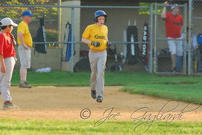 20110525_Denville Baseball_0051