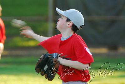 20110525_Denville Baseball_0014