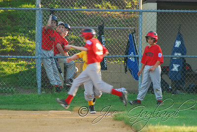 20110525_Denville Baseball_0004
