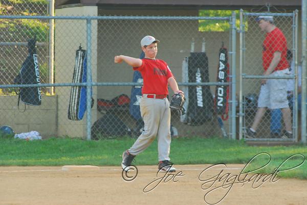 20110525_Denville Baseball_0022