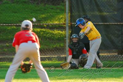 20110525_Denville Baseball_0038