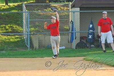 20110525_Denville Baseball_0011