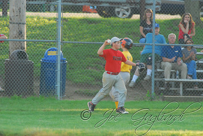 20110525_Denville Baseball_0046