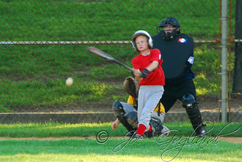 20110525_Denville Baseball_0005