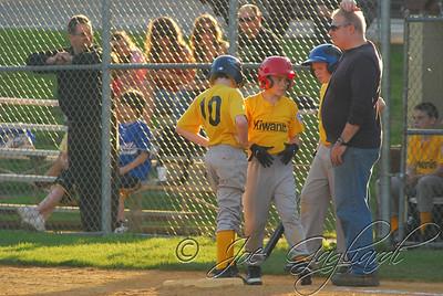 20110525_Denville Baseball_0037