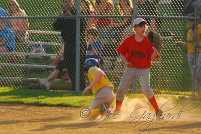 20110525_Denville Baseball_0032