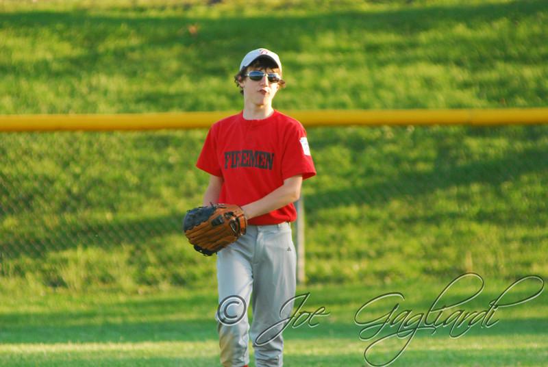 20110525_Denville Baseball_0013