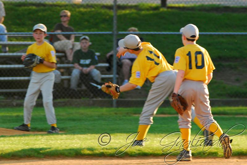 20110525_Denville Baseball_0006