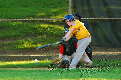 20110525_Denville Baseball_0039