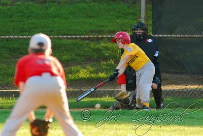 20110525_Denville Baseball_0028