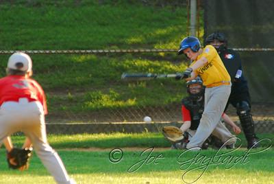 20110525_Denville Baseball_0041
