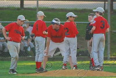 20110525_Denville Baseball_0036