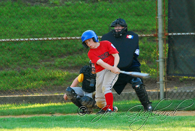 20110525_Denville Baseball_0009