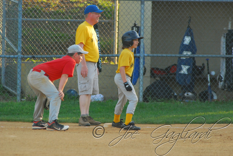 20110525_Denville Baseball_0025
