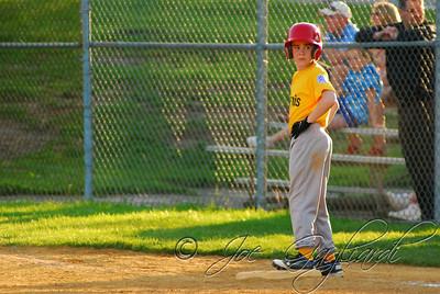 20110525_Denville Baseball_0050