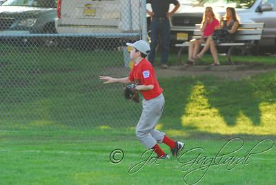 20110525_Denville Baseball_0026