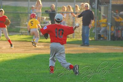 20110525_Denville Baseball_0042