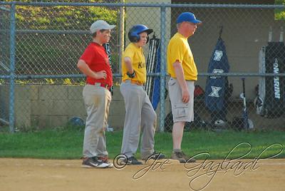 20110525_Denville Baseball_0043