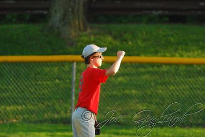 20110525_Denville Baseball_0040