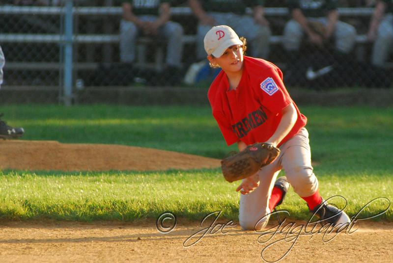20110525_Denville Baseball_0016