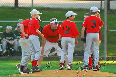 20110525_Denville Baseball_0035