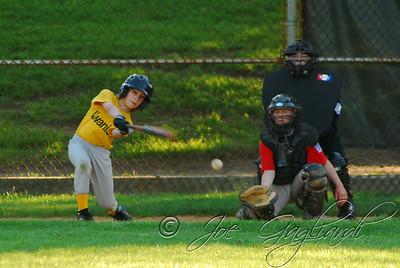20110525_Denville Baseball_0023