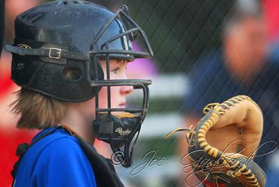 20110525_Denville Baseball_0131