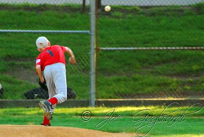 20110525_Denville Baseball_0029