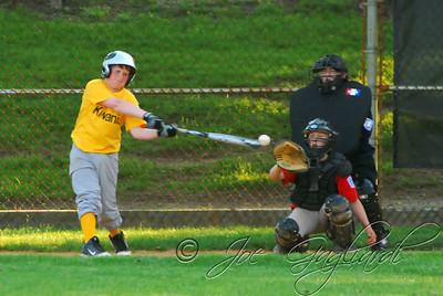 20110525_Denville Baseball_0052