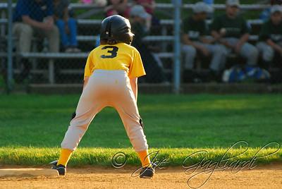 20110525_Denville Baseball_0031