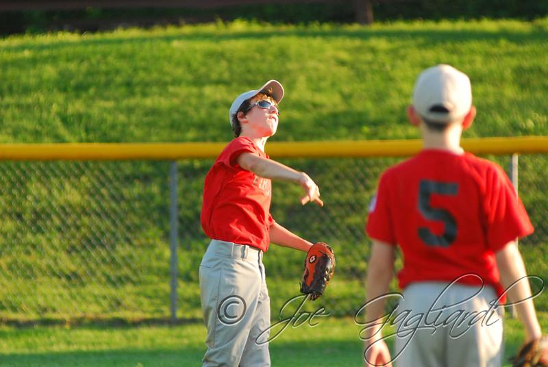 20110525_Denville Baseball_0018
