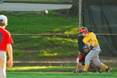 20110525_Denville Baseball_0045